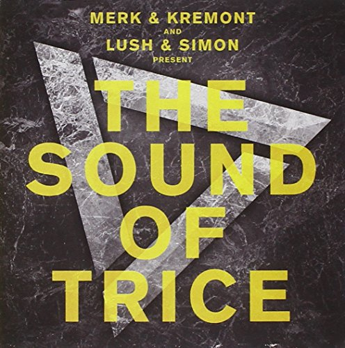 Sound-of-Trice