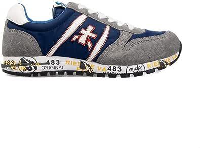 PREMIATA 38003 Sneaker