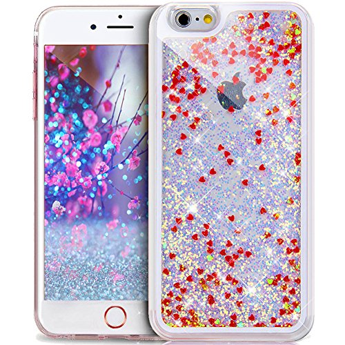 iphone-4s-hulleiphone-4-hulleiphone-4s-4-flussig-hulleikasusr-crystal-clear-flussig-hulle-schutz-han
