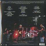 Tommy Live At The Royal Albert Hall [3LP] [VINYL]