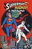 Superman/Madman