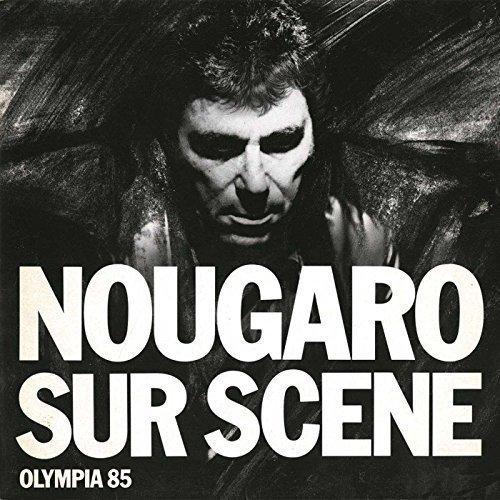 olympia-1985
