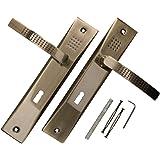 KOTARBAU deurklink deurklink deurklink deurklink deurklink langschild deurklinkset binnendeur buitendeur handgreep deurbeslag