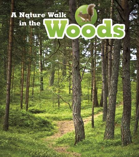 a-nature-walk-in-the-woods-nature-walks