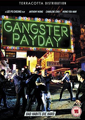gangster-payday-dvd