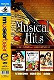 Muscal Hits - Vol. 3 (Patthar Ke Sanam/K...