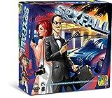 dV Giochi DVG9310 - Spyfall