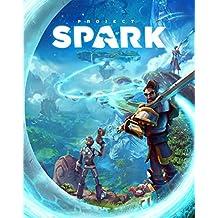 Project Spark - édition Xbox 360