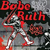 Que Pasa by Babe Ruth (2009-08-11)