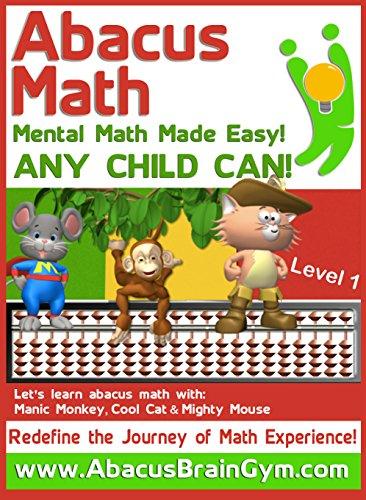 Abacus Maths Tutorial Pdf