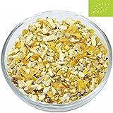 Leimüller Bio Mais geschrotet 25 kg