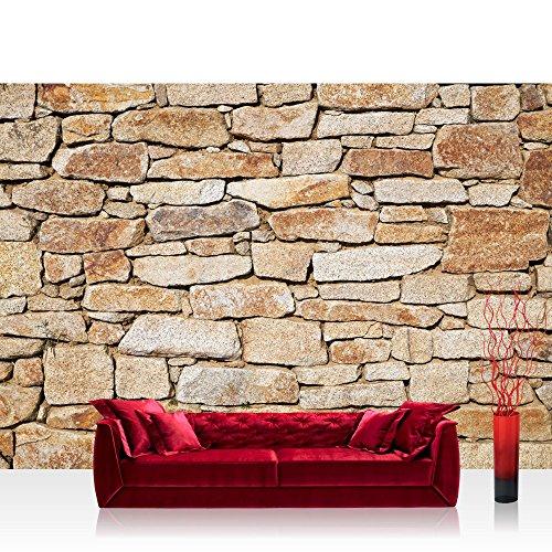 Der GüNstigste Preis Wandverkleidung Verblendsteine Kunststein Steinoptik Wandpaneele Wandverblender QualitäTswaren Heimwerker