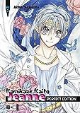 Kamikaze Kaito Jeanne - Perfect Edition 02