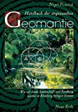 Handbuch der angewandten Geomantie (Amazon.de)