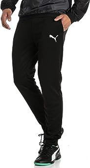 Puma Erkek Spor Pantolon ftblPLAY Training Pant