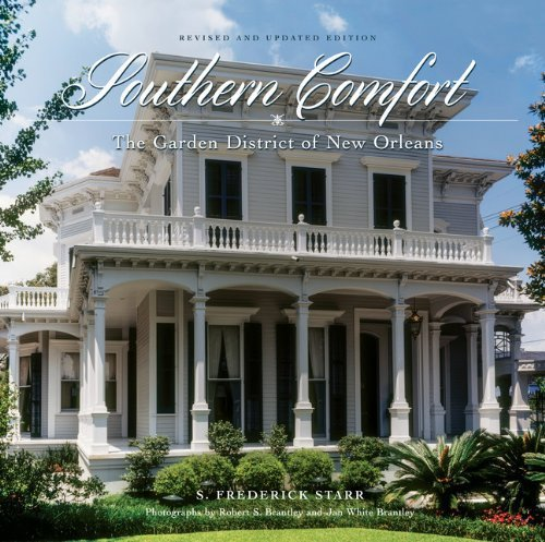 southern-comfort-the-garden-district-of-new-orleans-flora-levy-humanities-by-s-frederick-starr-2005-