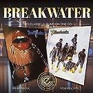 Breakwater / Splashdown