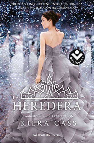 la-heredera-best-seller-ficcion
