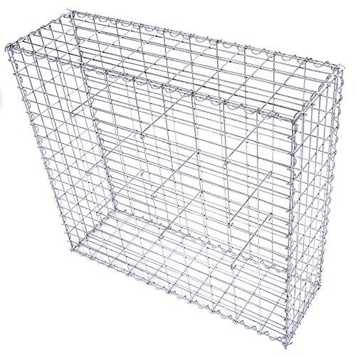 Gabion pas cher les bons plans de micromonde - Cage gabion pas cher ...