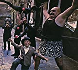 Strange Days (50th Anniversary Expanded Edition) -