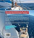 Blauwassersegeln kompakt: Planung - Ausrüstung - Tipps - Sönke Roever