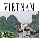 Vietnam - Ein Bildband -