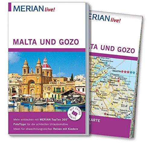 merian-live-reisefuhrer-malta-und-gozo-mit-extra-karte-zum-herausnehmen