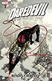 Image de Daredevil by Bendis and Maleev Ultimate Collection Vol. 3
