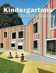 Kindergartens : Educational spaces