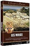 Les civilisations perdues : les mayas [FR Import]