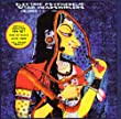 Electric Psychedelic Sitar Head Swirlers Vol 1-5