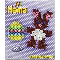Hama Easter Craft (Multi-colore)