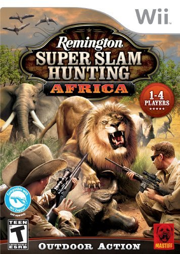 remington-super-slam-hunting-africa-by-solutions-2-go