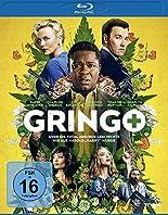 Gringo [Blu-ray] hier kaufen