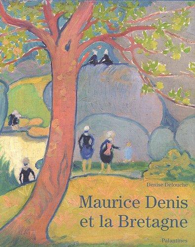 Maurice Denis et la Bretagne