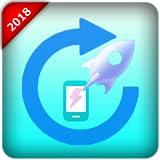 Mobile Optimizer - Kostenloser Geschwindigkeitsverstärker