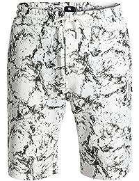 DC Shoes Frayser - Shorts de sport pour Homme EDYFB03035