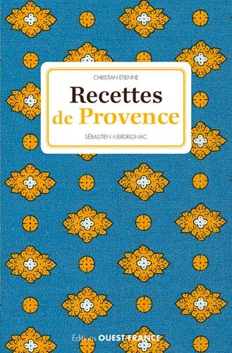 RECETTES DE PROVENCE (FR)