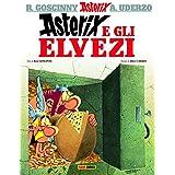 Asterix in Italian: Asterix e Gli Elvezi
