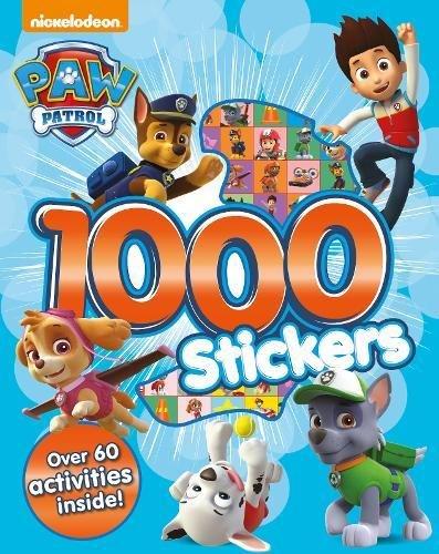 nickelodeon-paw-patrol-1000-stickers