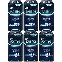 TENA TENA MEN Level 1 Einlagen - 6X24 St 10004878 preisvergleich bei billige-tabletten.eu