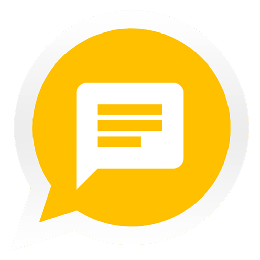 Connect - Dein Persönlicher Messenger (Google-kontakte)