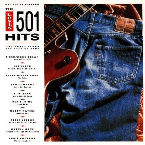 levis-501-hits