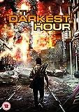 The Darkest Hour (DVD + Digital Copy)