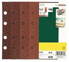Bosch 25tlg