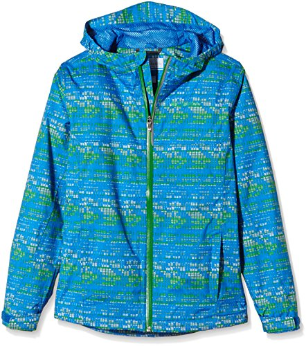 Columbia Splash Maker III-pioggia giacca da donna, donna, Splash Maker