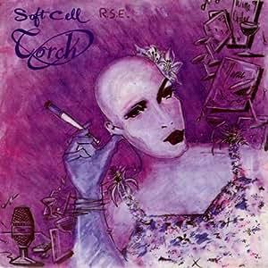 Torch (1982) / Vinyl single [Vinyl-Single 7'']