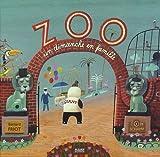 Zoo - Un dimanche en famille