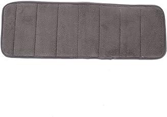 Haihuic Tastatur Handgelenkauflage Armauflage Computer Handgelenk Elbow Support Mat für Bürotisch, Schreibtisch, Arbeiten, Spielen - Mehr Komfort und weniger Ellenbogenschmerzen