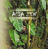 Asia Zen...